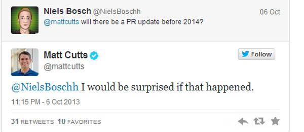 pr-update-december-2013
