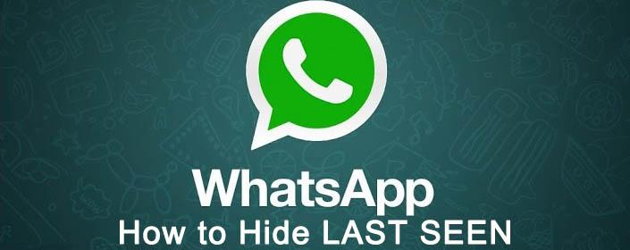 how-to-hide-last-seen-on-whatsapp