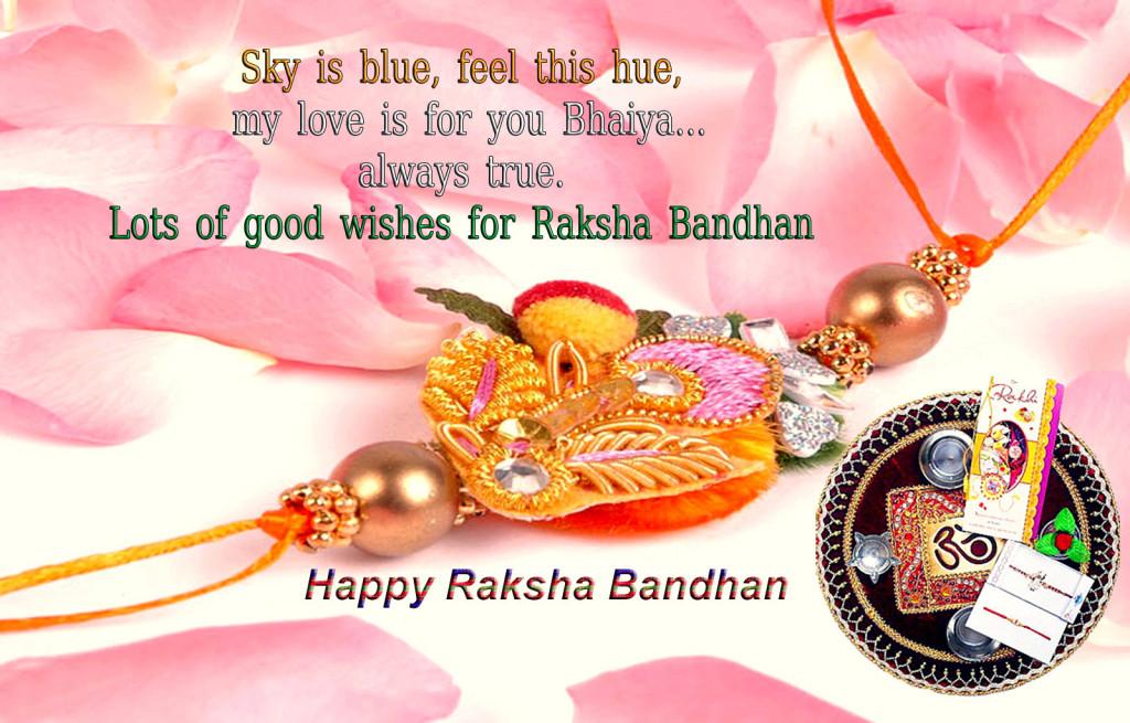 raksha-bandhan-quotes-1