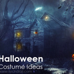halloween-costumes-2014