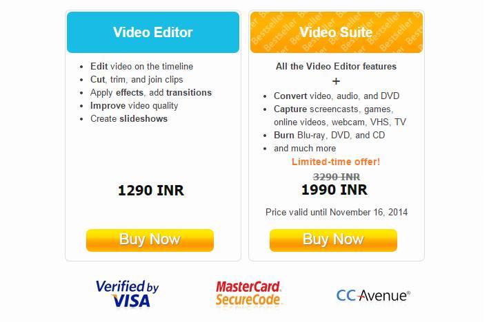 movavi-video-editor-software-1