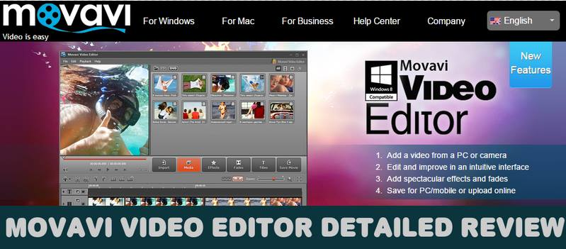 movavi-video-editor-software
