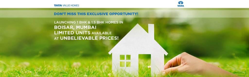tata-value-homes-housing