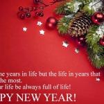 happy-new-year-2015-greetings-1