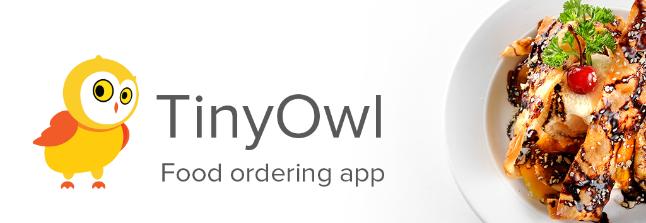 TinyOwl-image