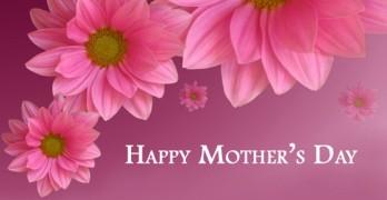 Happy Mothers Day Messages 2016 – English, Hindi, Marathi