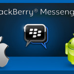 What Should You Expect from BBM for Android and iPhone?