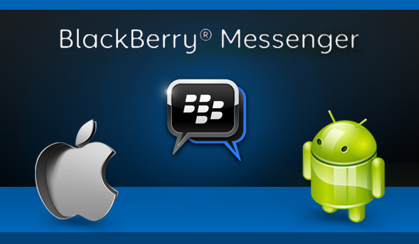 bbm-for-android-and -iphone