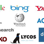 top-10-search-engines1