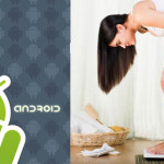 Lose Your Weight the Android Way