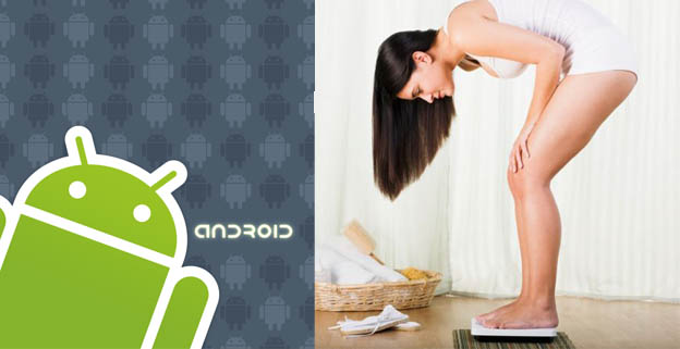 weight-loss-android-apps-edited