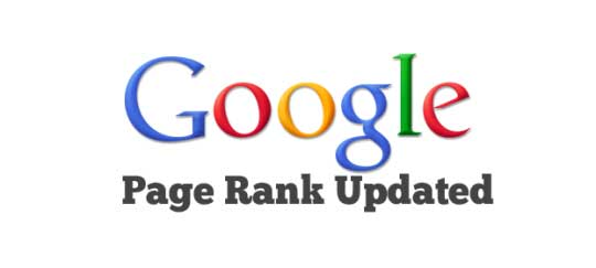 Google-Pagerank-Update-On-6-December-2013
