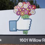 facebook-sympathize-button