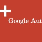 How Google Authorship Helps You in Increasing Website Traffic