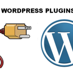 Free Must Have WordPress Plugins for Your Website