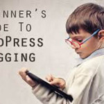 wordpress-begineers-guide