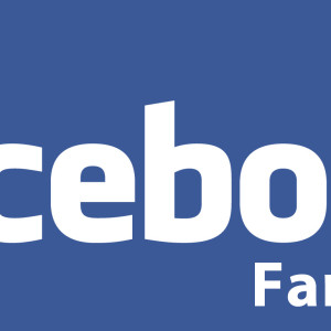 facebook-business-pages