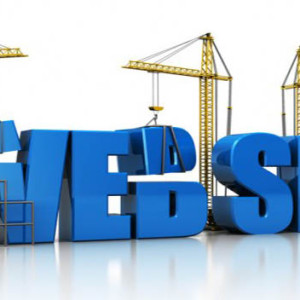 How to Create a Website? – Guide for Newbies