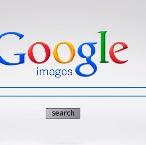 How Image Optimization helps in Ranking and Greater Visibility?