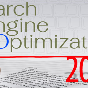 A Quick Look Through At What Happened in SEO in 2013