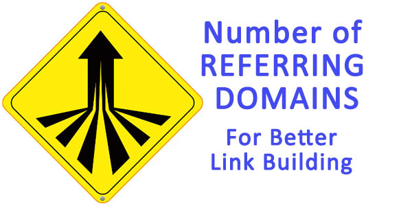 link-building-referring-domains