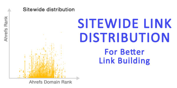 link-building-sitewide-link-distribution