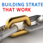 Link Building Strategies That Work