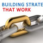 link-building-strategies-that-work