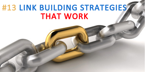 link-building-strategies-that-work