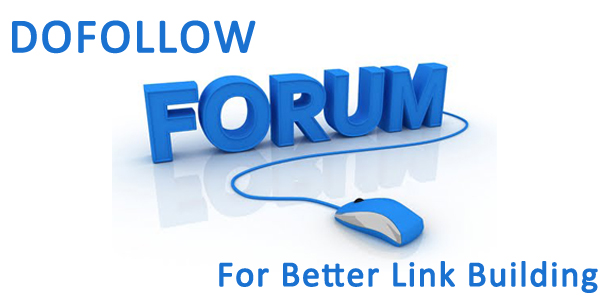 link-building-with-dofollow-forums