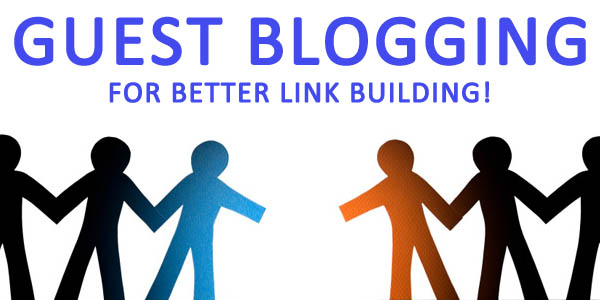 link-building-with-guest-blogging