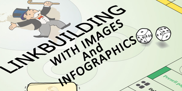 link-building-with-images-and-infographics