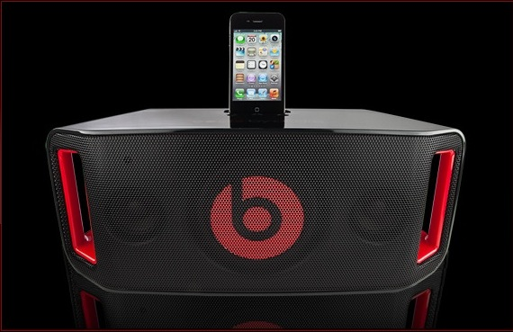 beats-by-Dr-Beatbox-Portable-Bluetooth-Speaker