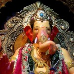 Top 5 Gadgets You Could Buy This Ganesh Chaturthi 2014
