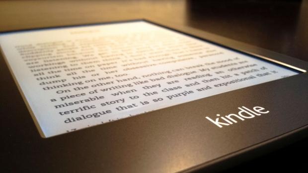 new-kindle-paperwhite-2014