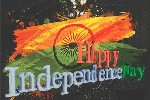 Happy-Independence-Day-HD-Wallpapers-2014-15-August-HD-3