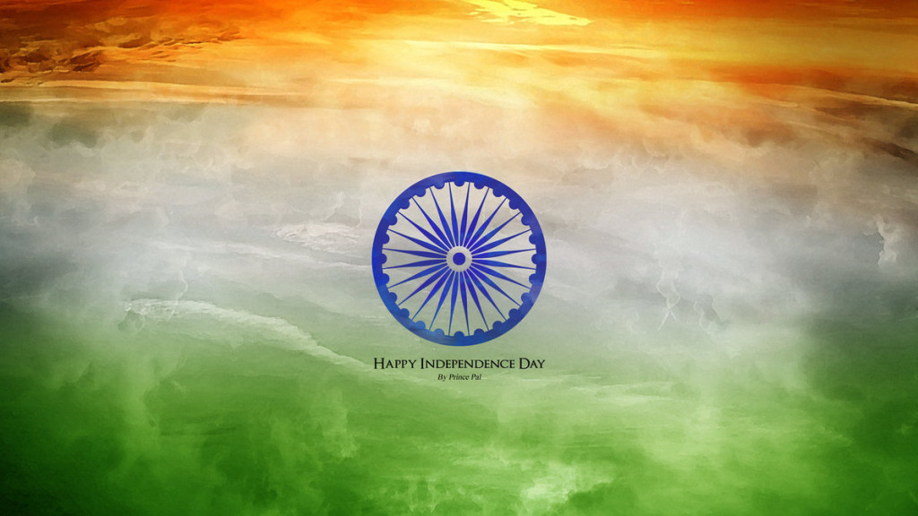 Happy-Independence-Day-Wallpaper-3