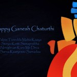 ganesh-chaturthi-wallpapers