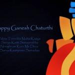 ganesh-chaturthi-wallpapers