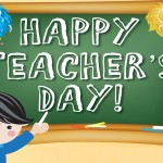 Happy Teachers Day Quotes & Teachers Day Wishes 2014