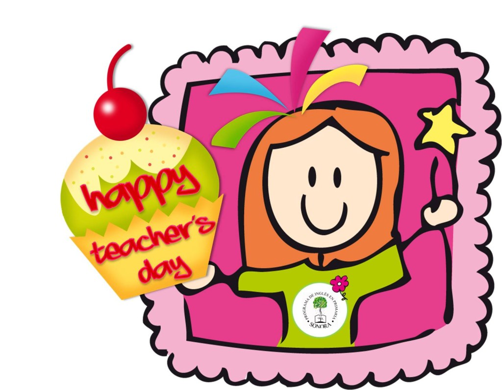Happy teachers day quotes teachers day wishes 2014 teachers day wishes kristyandbryce Choice Image