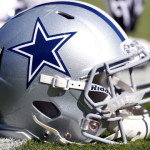 Dallas Cowboys Schedule 2014 Roster