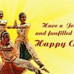 {*2016*} Happy Onam Facebook Status & Whatsapp Messages