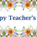 Happy Teachers Day Messages in Hindi English and Marathi