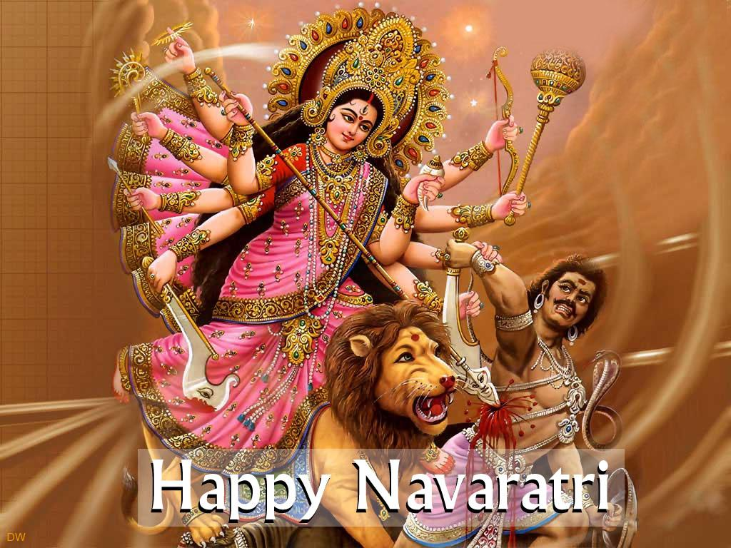 happy-navratri-wallpapers-1