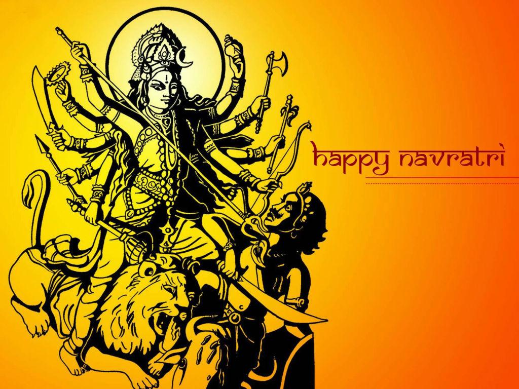 happy-navratri-wallpapers-10