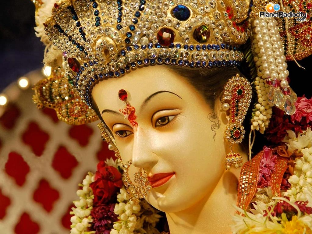 happy-navratri-wallpapers-5