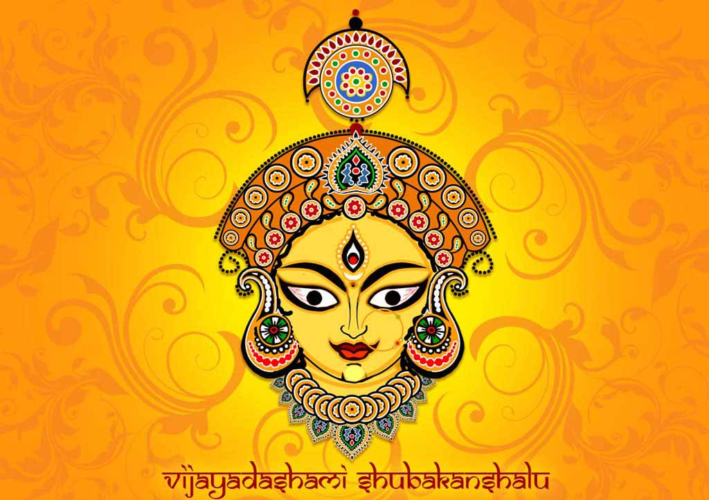 happy-navratri-wallpapers-6