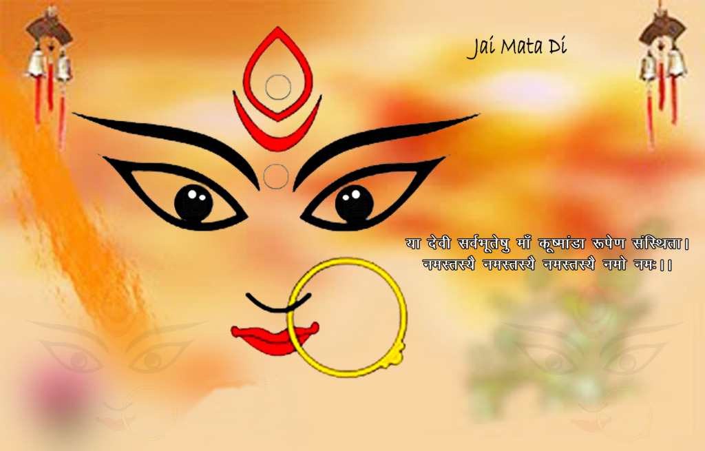 happy-navratri-wallpapers-7