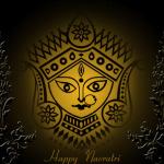 happy-navratri-wallpapers-8
